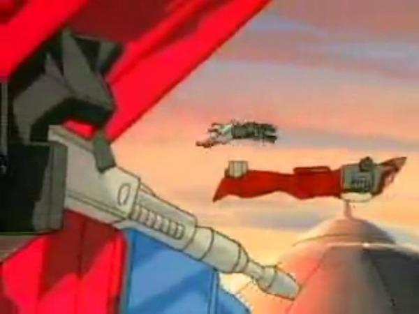 【放送事故画像】テレビアニメの事故といえばやっぱり作画崩壊だと思います! 59