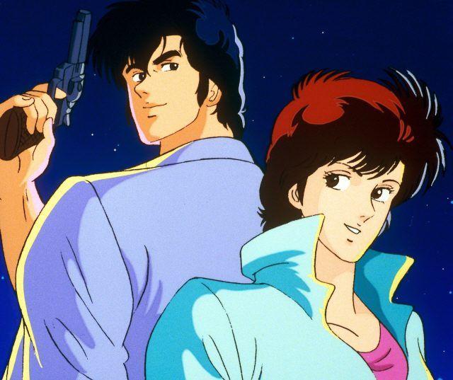 【放送事故画像】テレビアニメの事故といえばやっぱり作画崩壊だと思います! 65