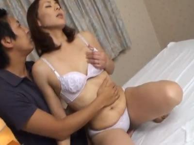 【芸能人濡れ場画像】普段脱ぐことが無い女優のセックスシーンお宝画像 40