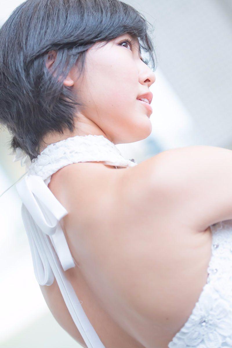 【咲村良子キャプ画像】Hカップのめちゃシコ爆乳ボディでオジサマに猛プッシュ!? 39
