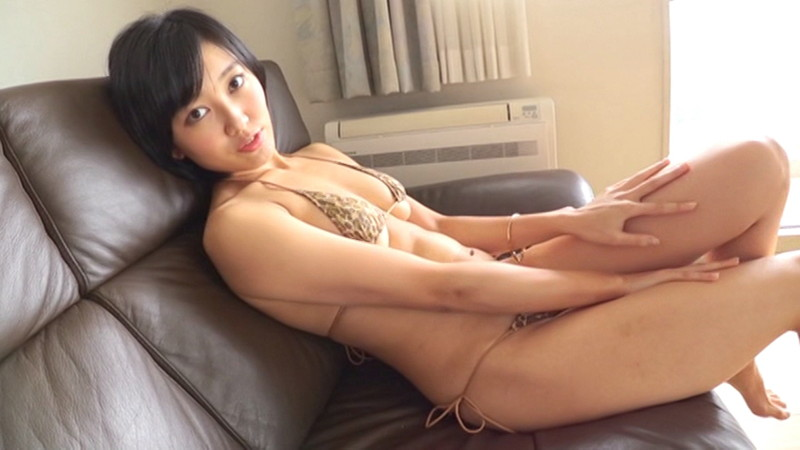 【咲村良子キャプ画像】Hカップのめちゃシコ爆乳ボディでオジサマに猛プッシュ!? 52