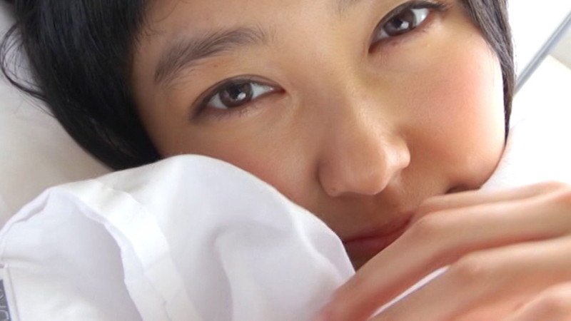 【咲村良子キャプ画像】Hカップのめちゃシコ爆乳ボディでオジサマに猛プッシュ!? 67