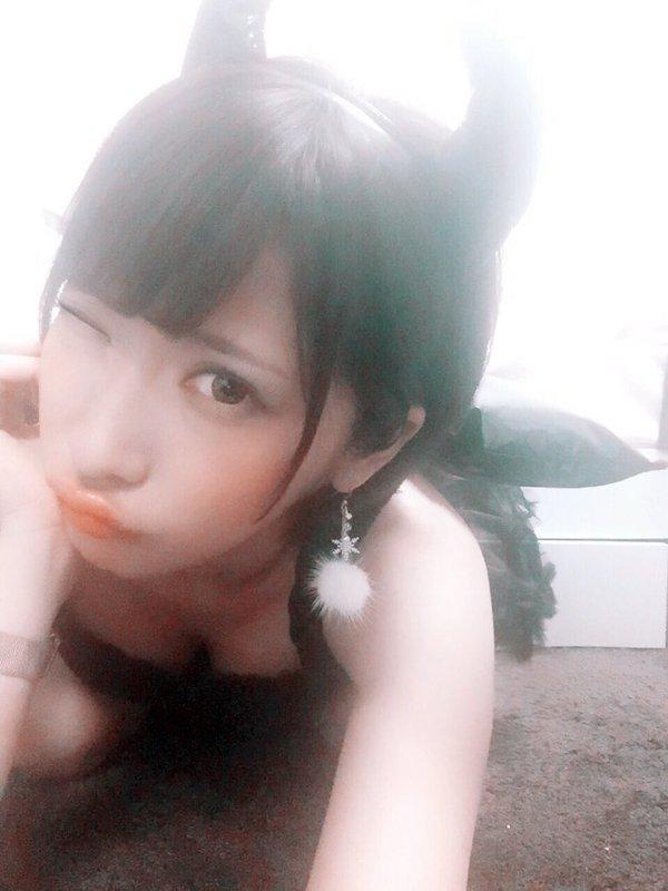 【桐生美希エロ画像】Gカップの谷間がエッチなショートヘア美女の着衣おっぱい 58