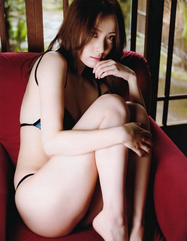 【咲嬉グラビア画像】最近芸名を変えた美熟女がグラドルだった頃のセクシー写真 07