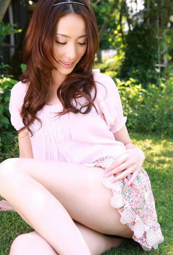 【咲嬉グラビア画像】最近芸名を変えた美熟女がグラドルだった頃のセクシー写真 55