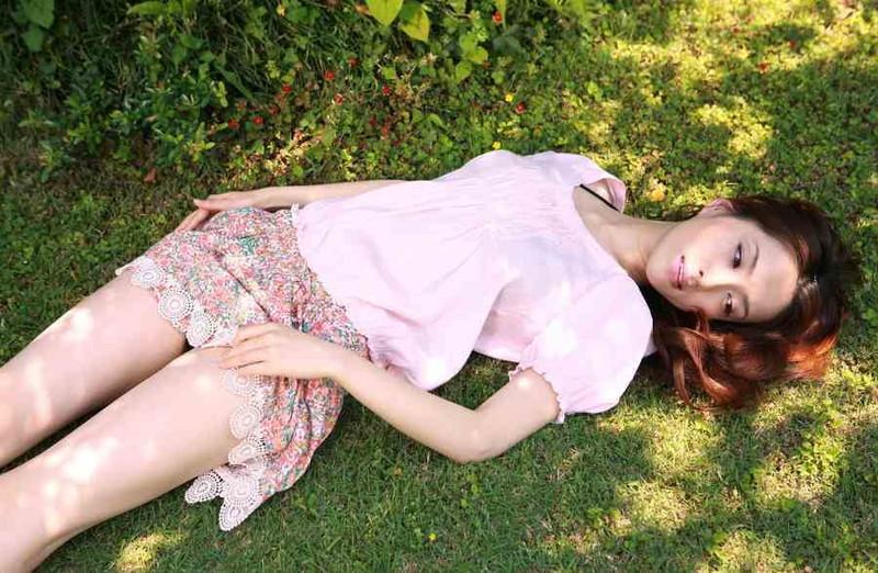 【咲嬉グラビア画像】最近芸名を変えた美熟女がグラドルだった頃のセクシー写真 78