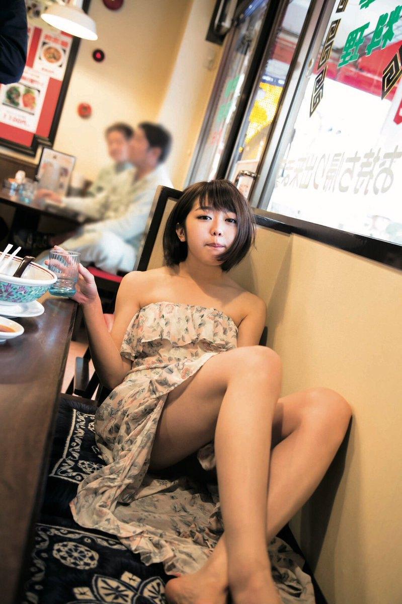 【峯岸みなみお宝画像】これで見納め!?AKB48卒業を発表した最後の初期メンバー 39
