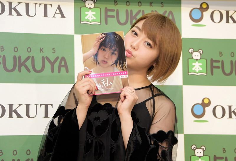 【峯岸みなみお宝画像】これで見納め!?AKB48卒業を発表した最後の初期メンバー 66