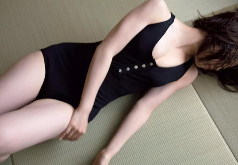 【峯岸みなみお宝画像】これで見納め!?AKB48卒業を発表した最後の初期メンバー 78