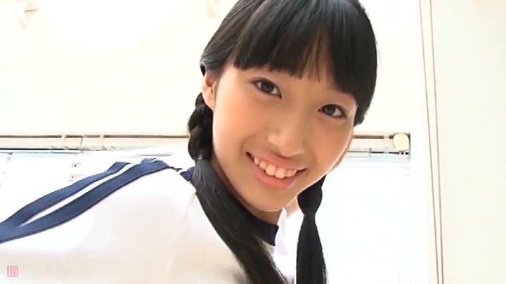 【高野渚キャプ画像】新クビレ女王と噂の吉本興業が放つグラドルのジュニア時代! 25