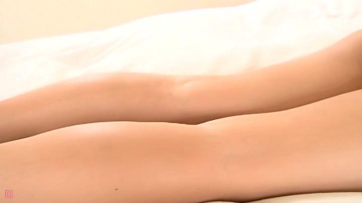 【高野渚キャプ画像】新クビレ女王と噂の吉本興業が放つグラドルのジュニア時代! 69