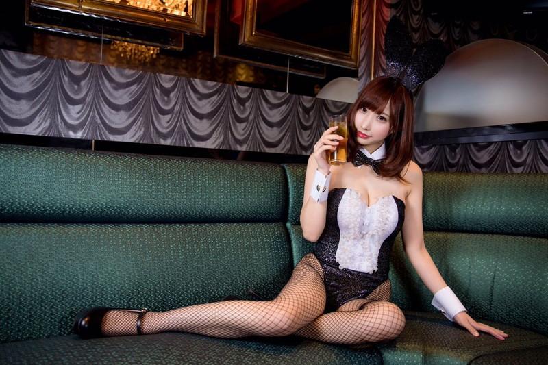 【小澤らいむエロ画像】ゲーム大好きな巨乳グラドルの可愛くてヌケるコスプレ写真 21