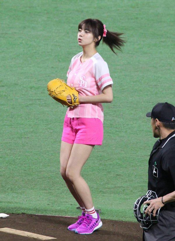 【池田エライザエロ画像】チンコが勃つくらいエロい濡れ場を演じる美少女ハーフ女優 08