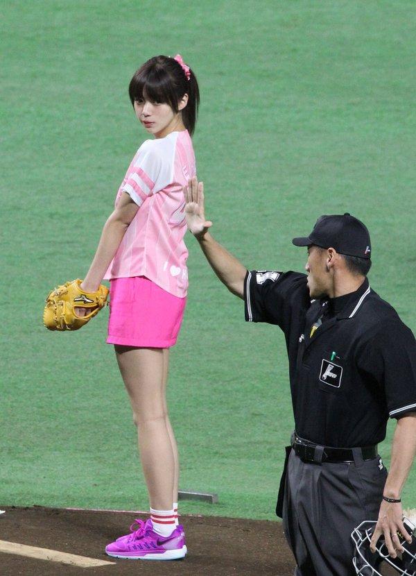 【池田エライザエロ画像】チンコが勃つくらいエロい濡れ場を演じる美少女ハーフ女優 09