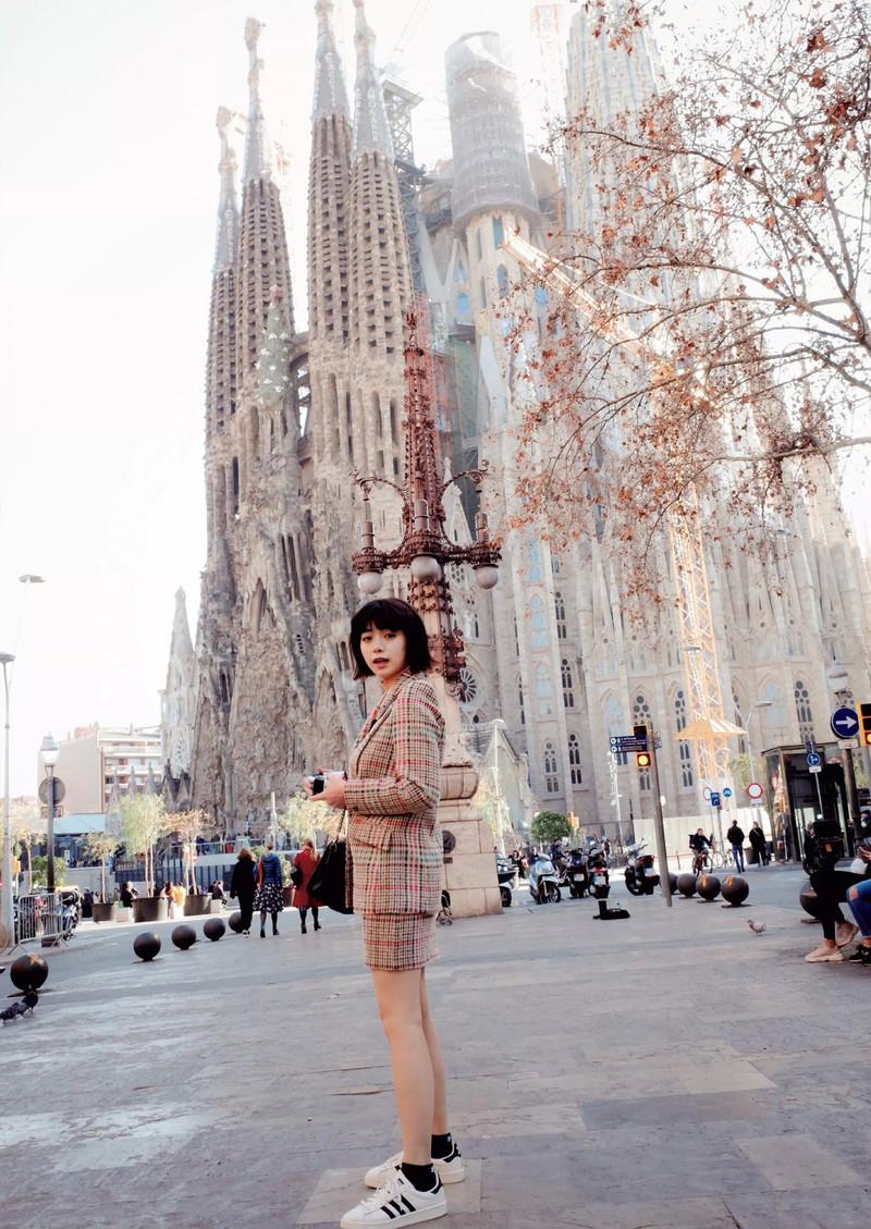 【池田エライザエロ画像】チンコが勃つくらいエロい濡れ場を演じる美少女ハーフ女優 37
