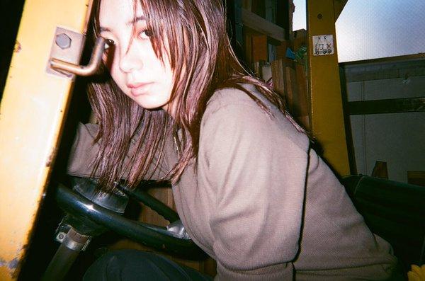 【池田エライザエロ画像】チンコが勃つくらいエロい濡れ場を演じる美少女ハーフ女優 65
