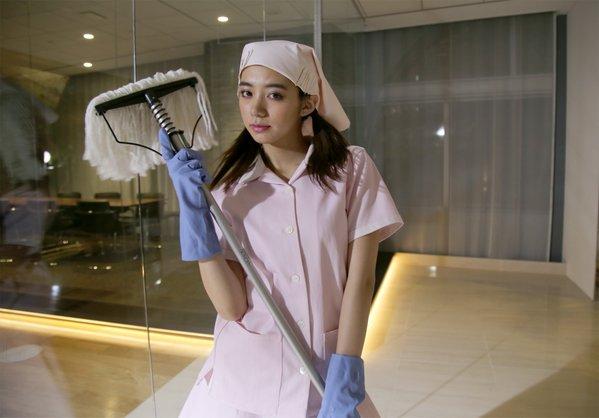 【池田エライザエロ画像】チンコが勃つくらいエロい濡れ場を演じる美少女ハーフ女優 69