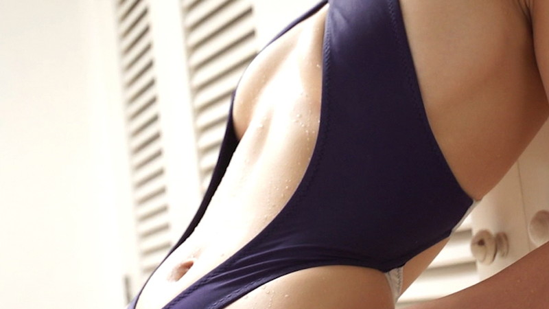 【佐野マリアキャプ画像】引き締まった高身長Fカップボディが魅力的なアラサーお姉さん 06