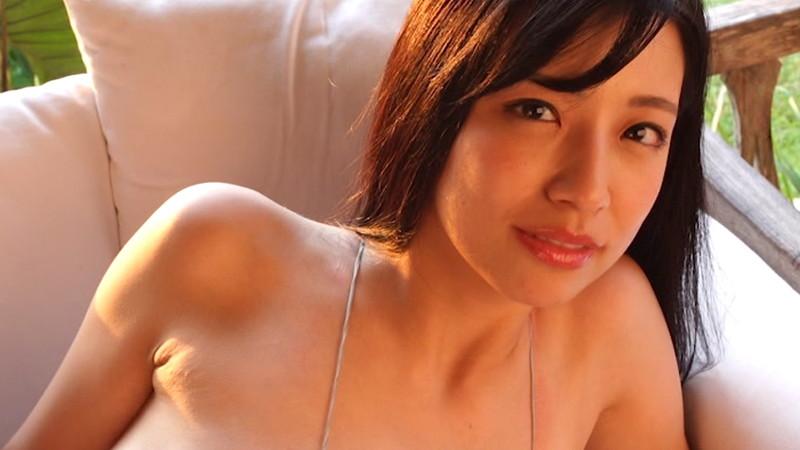 【佐野マリアキャプ画像】引き締まった高身長Fカップボディが魅力的なアラサーお姉さん 39