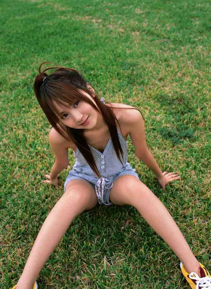 【浜田翔子グラビア画像】グラドル卒業した筈なのに結局ネット脱いでるんだがw 09