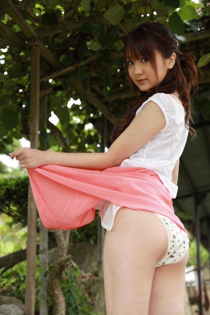 【浜田翔子グラビア画像】グラドル卒業した筈なのに結局ネット脱いでるんだがw 49