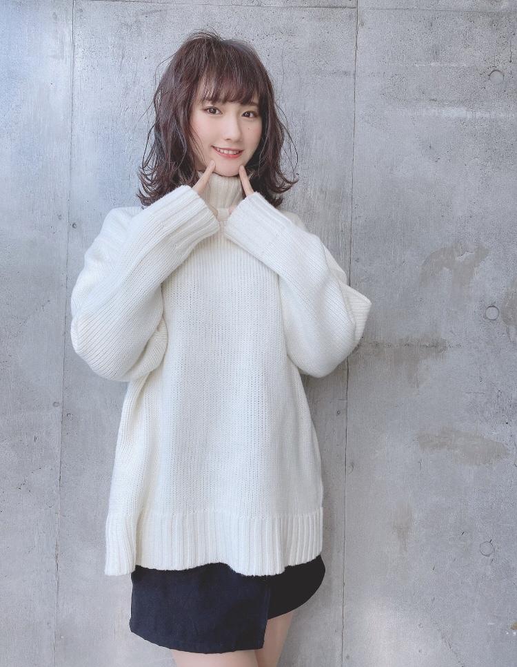 【そよんエロ画像】生まれも育ちも東京の韓国人モデルが披露するエロカワ写真 31