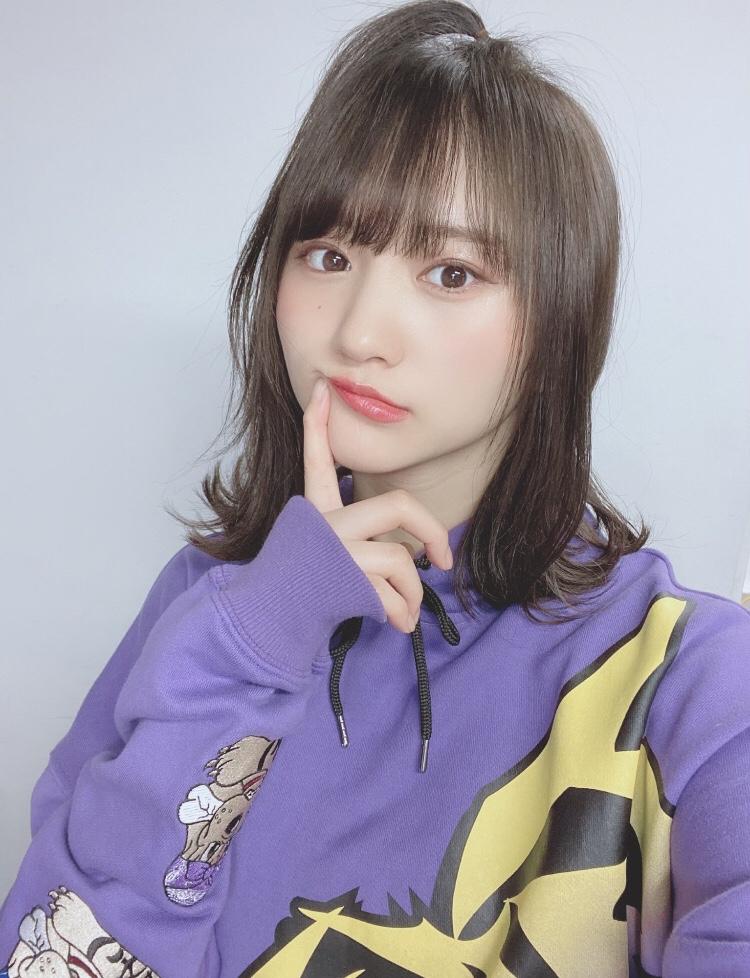 【そよんエロ画像】生まれも育ちも東京の韓国人モデルが披露するエロカワ写真 44
