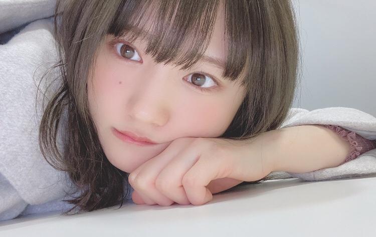 【そよんエロ画像】生まれも育ちも東京の韓国人モデルが披露するエロカワ写真 71