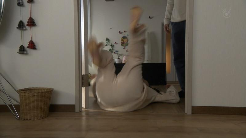 【福原遥お宝画像】飛ぶ鳥を落とすの活躍をみせる美人女優の子役時代がこちら 30