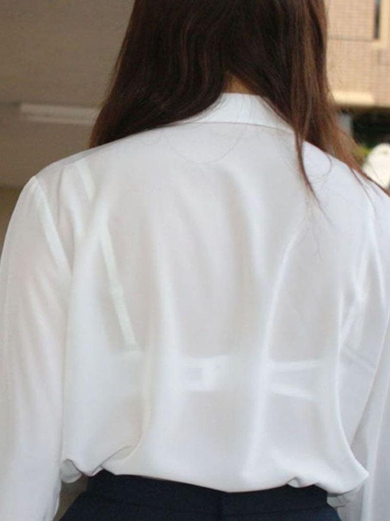 【透けブラエロ画像】ブラウスから薄っすら透けて見えるOLの下着に興奮するwwww 48