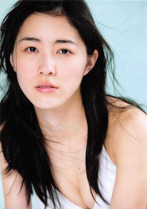 【松井珠理奈グラビア画像】最近は色気ある写真をインスタに公開して悦ばせてますねw 18