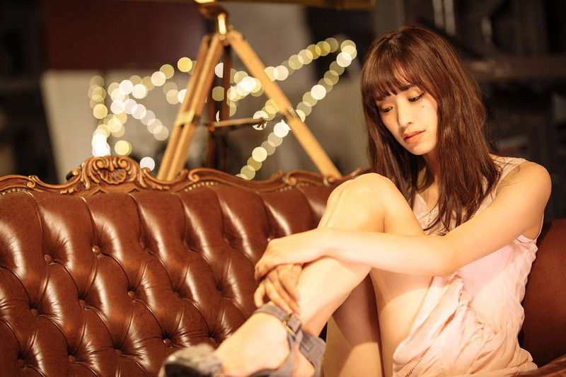 【日向坂46グラビア画像】可愛くてちょっぴりセクシーな美少女達が集うアイドルユニット 100