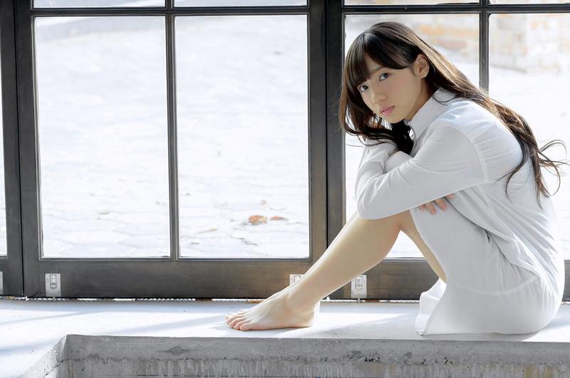 【日向坂46グラビア画像】可愛くてちょっぴりセクシーな美少女達が集うアイドルユニット 104