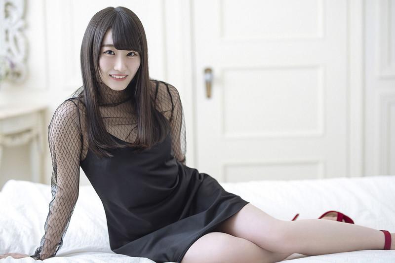 【日向坂46グラビア画像】可愛くてちょっぴりセクシーな美少女達が集うアイドルユニット 109
