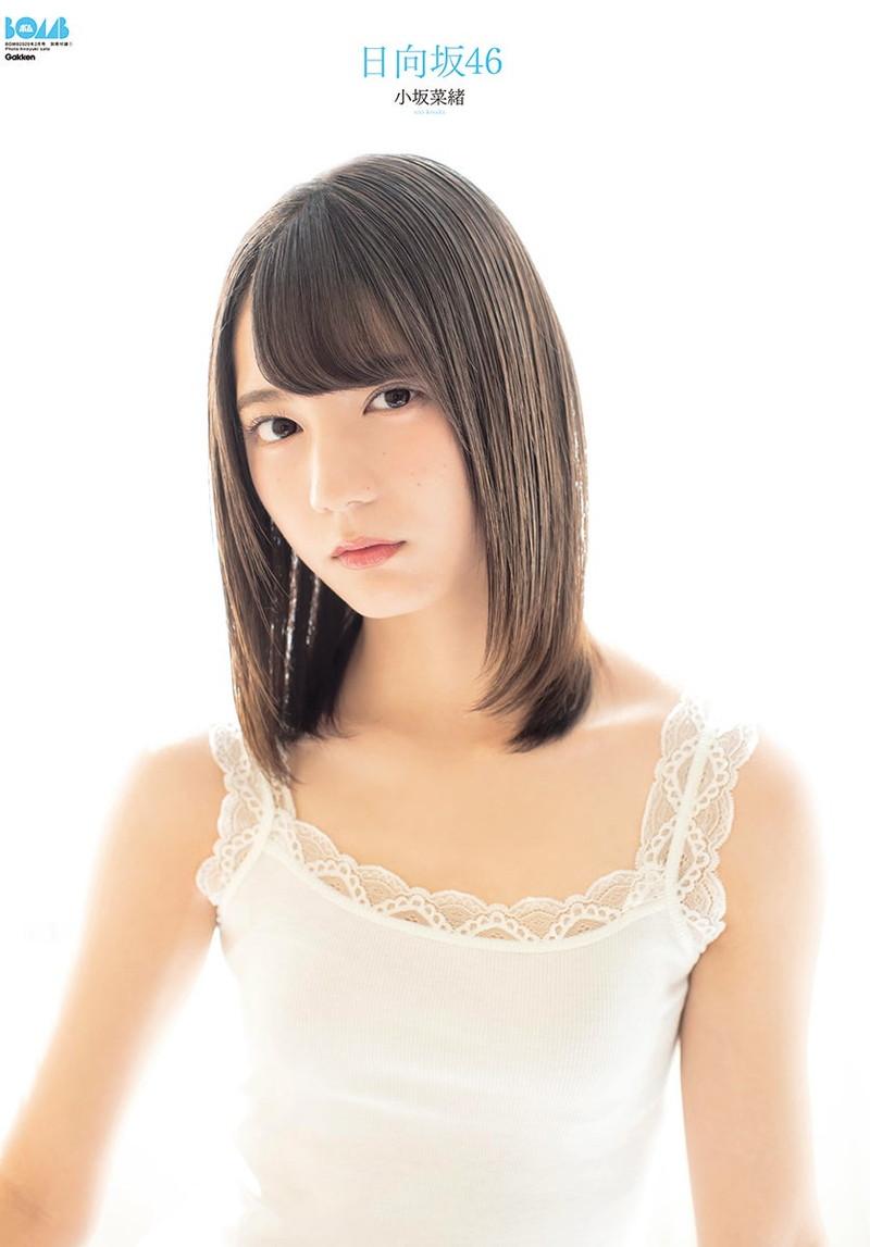 【日向坂46グラビア画像】可愛くてちょっぴりセクシーな美少女達が集うアイドルユニット 11