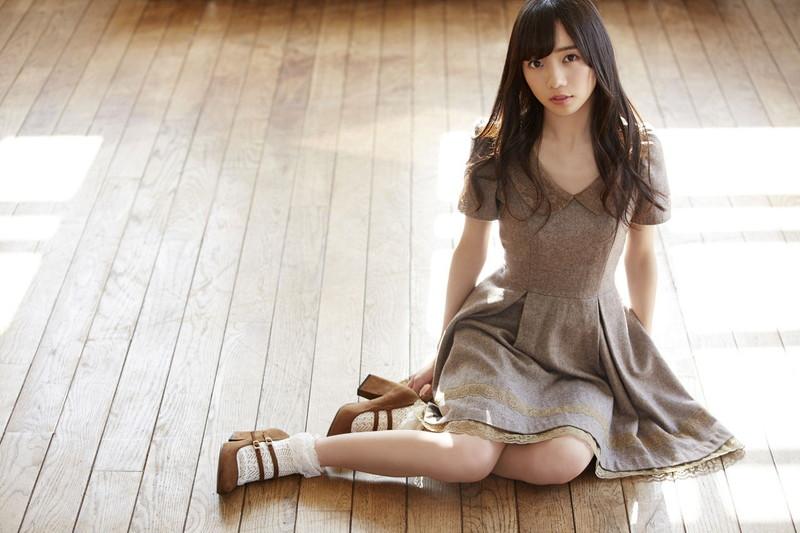 【日向坂46グラビア画像】可愛くてちょっぴりセクシーな美少女達が集うアイドルユニット 114