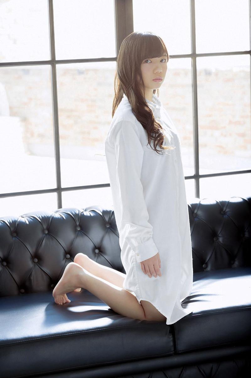 【日向坂46グラビア画像】可愛くてちょっぴりセクシーな美少女達が集うアイドルユニット 17