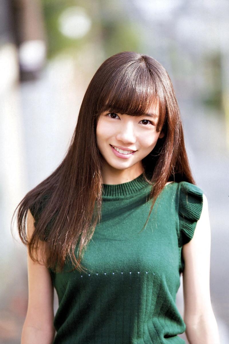 【日向坂46グラビア画像】可愛くてちょっぴりセクシーな美少女達が集うアイドルユニット 23