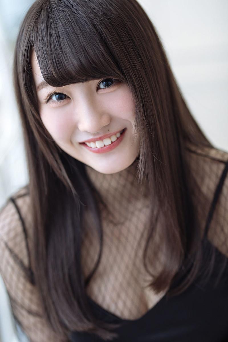 【日向坂46グラビア画像】可愛くてちょっぴりセクシーな美少女達が集うアイドルユニット 25