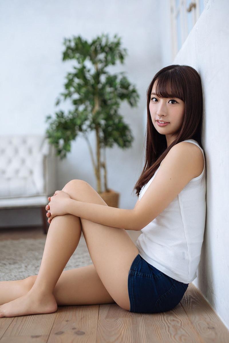 【日向坂46グラビア画像】可愛くてちょっぴりセクシーな美少女達が集うアイドルユニット 29