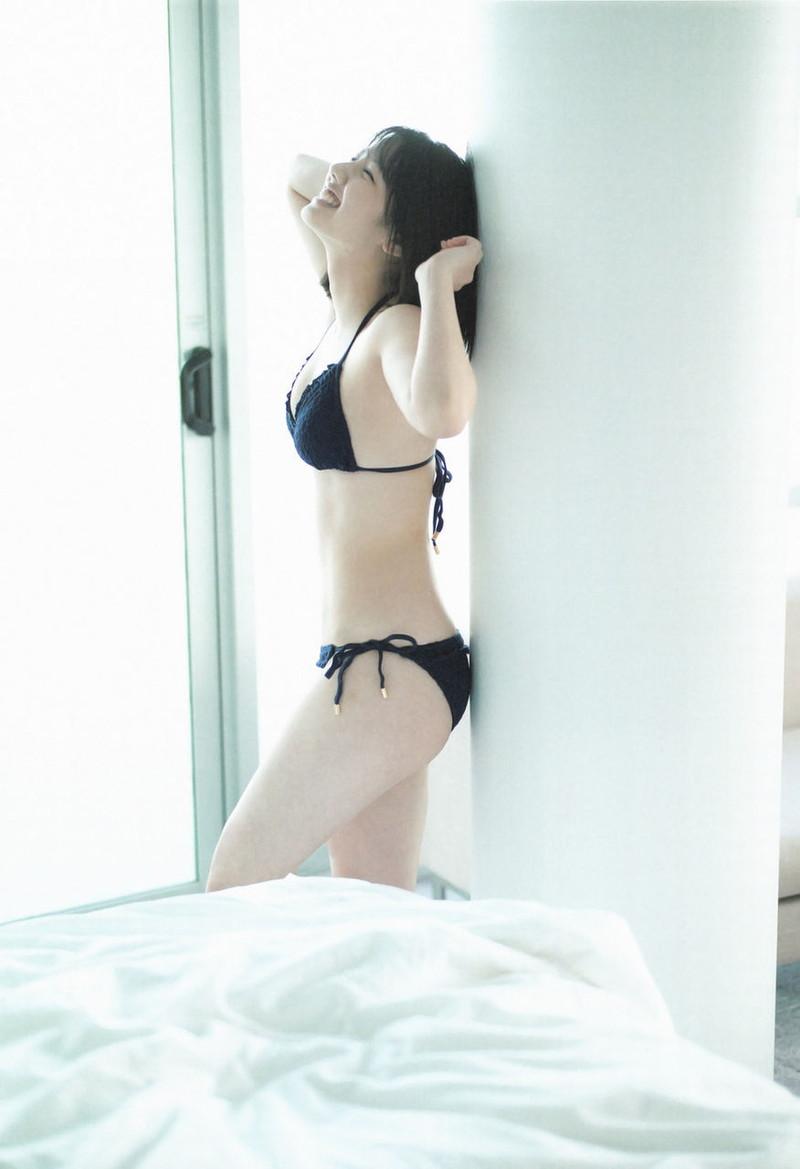 【日向坂46グラビア画像】可愛くてちょっぴりセクシーな美少女達が集うアイドルユニット 54