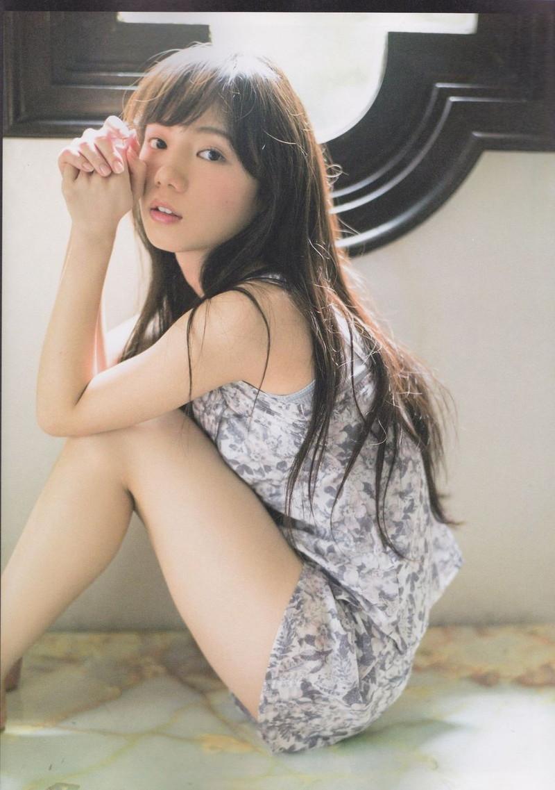 【日向坂46グラビア画像】可愛くてちょっぴりセクシーな美少女達が集うアイドルユニット 67