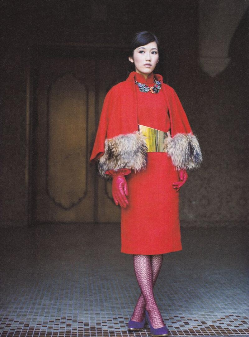 【渡辺麻友お宝画像】突然芸能界引退を発表した元AKBアイドルのグラビア写真 23