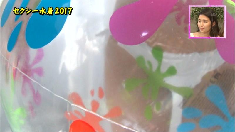 【竹内渉キャプ画像】アラサーになってもビキニ水着でアピール出来るって凄いわwwww 31
