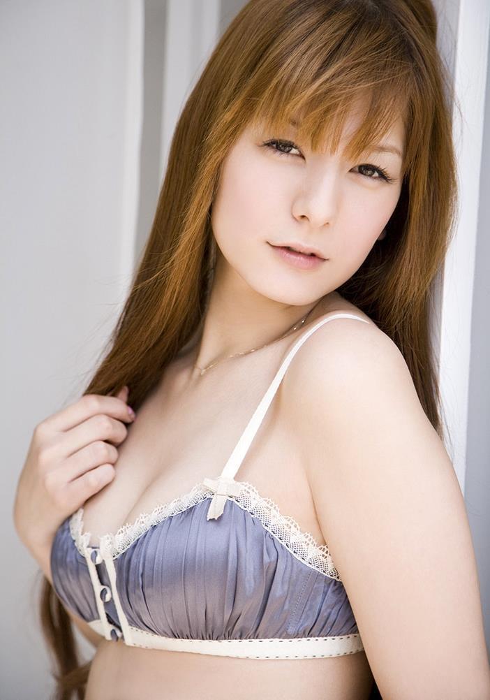 【スザンヌお宝画像】かつてバラエティ番組で引っ張りだこだったおバカ系ハーフ美女 52