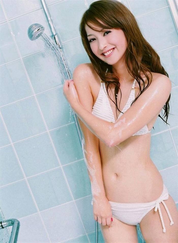 【佐々木希お宝画像】多目的トイレで話題になったアノ人の奥様が見せてるエロい姿 54