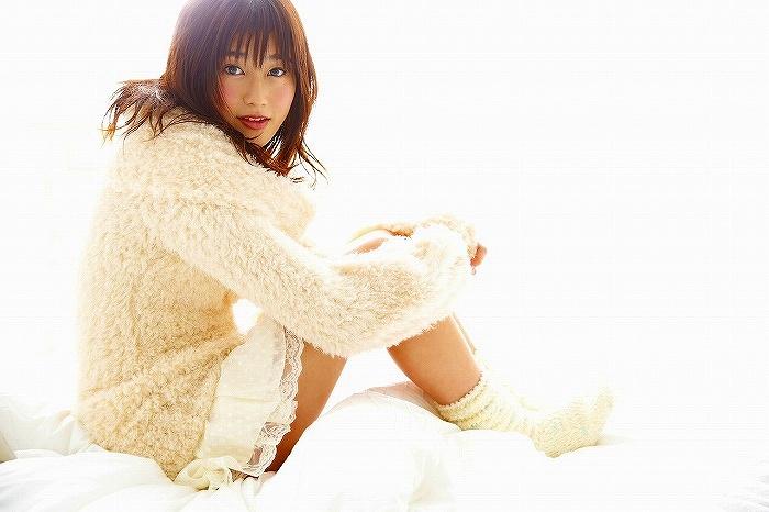 【守屋茜エロ画像】欅坂46の現役美少女アイドルがみせる可愛い笑顔とエッチな谷間 32