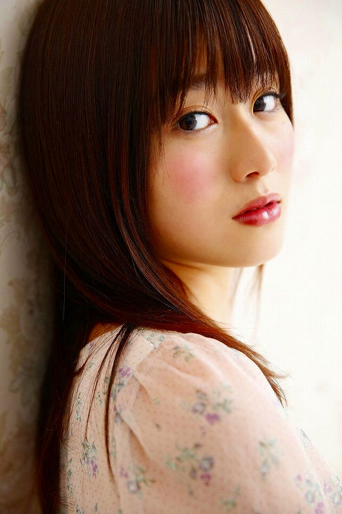 【守屋茜エロ画像】欅坂46の現役美少女アイドルがみせる可愛い笑顔とエッチな谷間 50