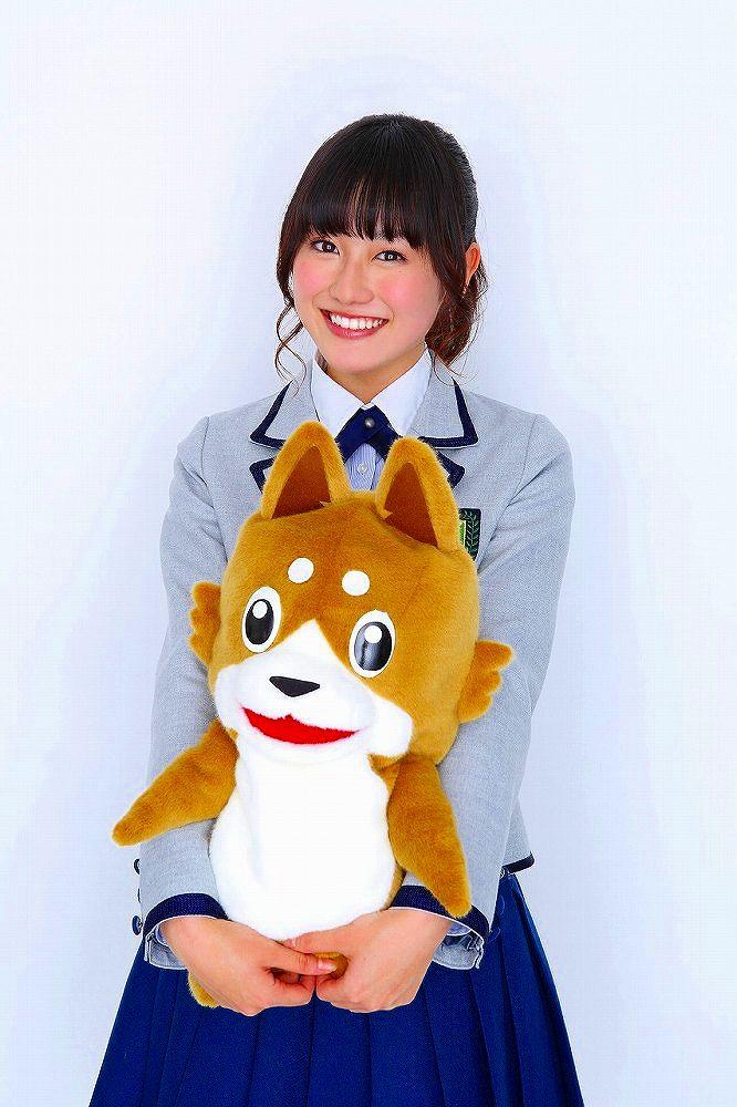【守屋茜エロ画像】欅坂46の現役美少女アイドルがみせる可愛い笑顔とエッチな谷間 63