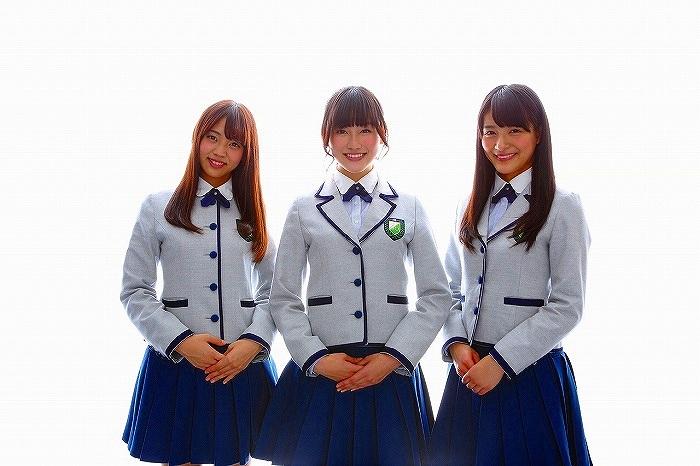 【守屋茜エロ画像】欅坂46の現役美少女アイドルがみせる可愛い笑顔とエッチな谷間 65